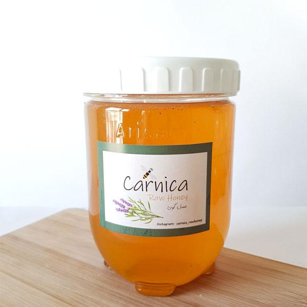 عسل گون - فروشگاه کارنیکا