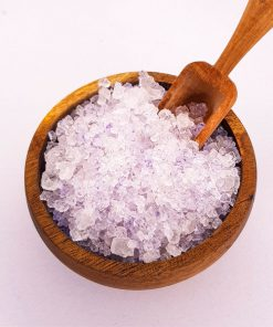 نمک معدنی خوراکی