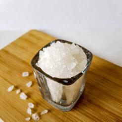 دل نمک معدنی فروشگاه کارنیکا